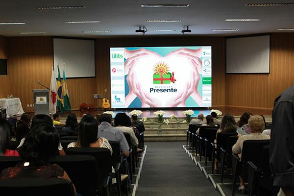 Congresso Nacional de Oncologia
